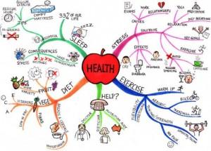 health-map-300x215