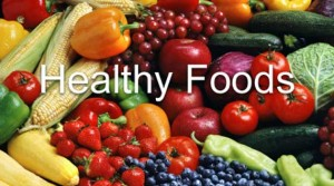 healthy-foods-300x167