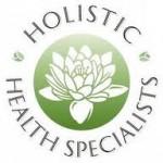 holistic-150x150
