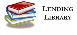 Lending_Library-430x197-300x137