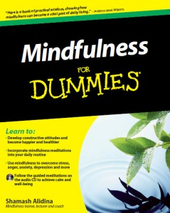 mindfulness-for-dummies-239x300