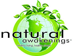 nat-awake-logo