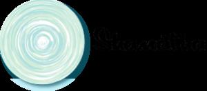 shamatha_logo-300x132