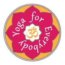 YFE-logo