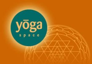 YS_logo.yantra